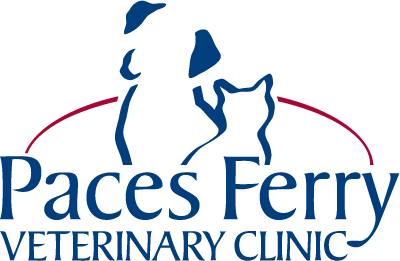 Paces Ferry Vet Clinic