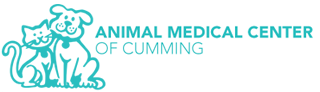 Animal Medical Center of Cumming