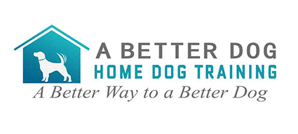 A Better Dog Home Dog Training - Barry Sechler
